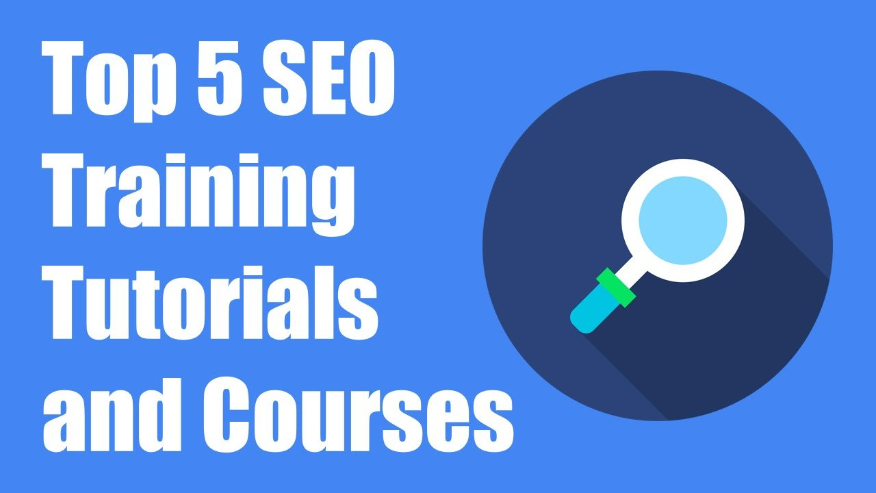Free SEO Training: Top 5 Tutorials and Courses (Coursera